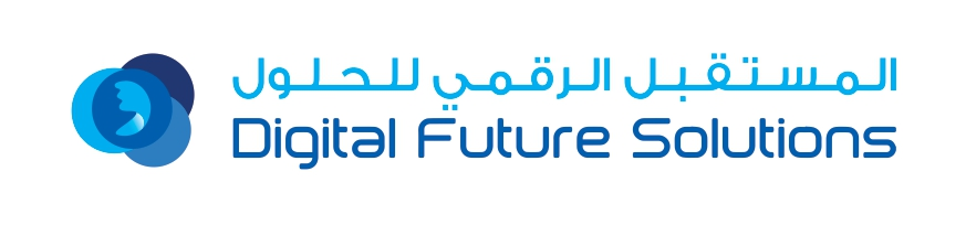 Digital Future Solutions
